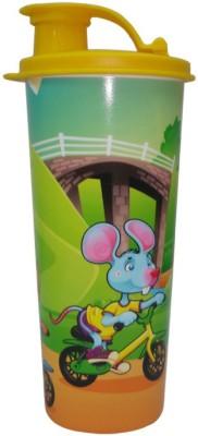 Signoraware Ice Candy Stylish Sipper Jumbo 500 ml Water Bottle