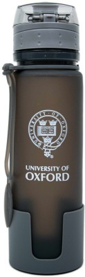 University of Oxford VR6942 500 ml Water Bottle