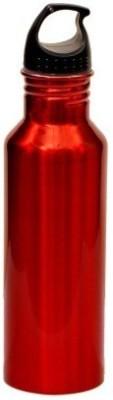 Caryn Glossy 750 ml Water Bottle