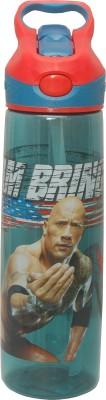 WWE Rock 750 ml