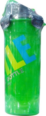 Raghav Sipper 650 ml