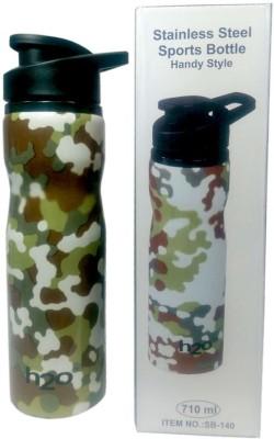 Finnexe Classic 750 ml Water Bottle