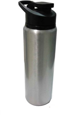 Gift Kraft Opaque Series1 750 ml Water Bottle