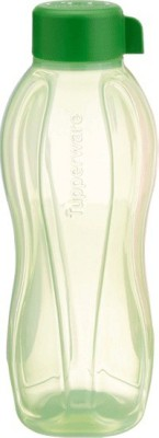 Tupperware Aquasafe 310 ml Water Bottle