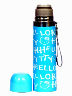NICE LITTLE THINGS Flask 500 ml Water Bottle