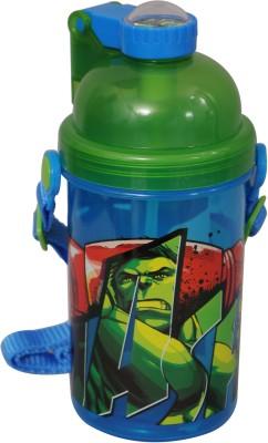 Marvel AVENGER 500 ml Water Bottle