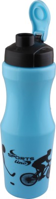 eGizmos Classic 750 ml Water Bottle
