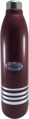 MODWARE KOOL KING BOTTLE 1000 ml