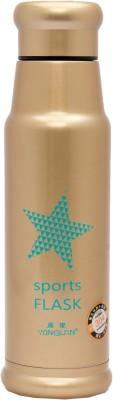 Pokizo Classic 500 ml Water Bottle