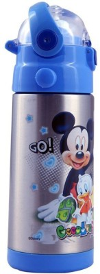 Cloud9JP Thermos 450 ml
