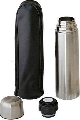 Megaslim Cup and sipper 500 ml Water Bottle