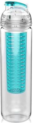 Omic Poto-Blue 1000 ml Sipper