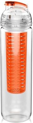 Omic Poto-Orange 1000 ml Sipper