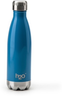 H2O SB165 500 ml Water Bottle