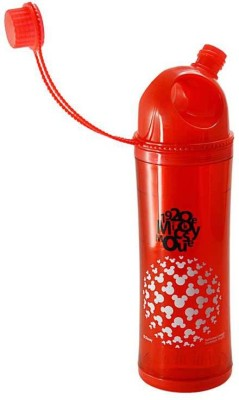 Mickey & Friends Classic 500 ml Water Bottle