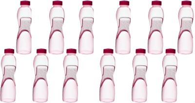 Milton Oscar/Mayo 1000 ml Water Bottles