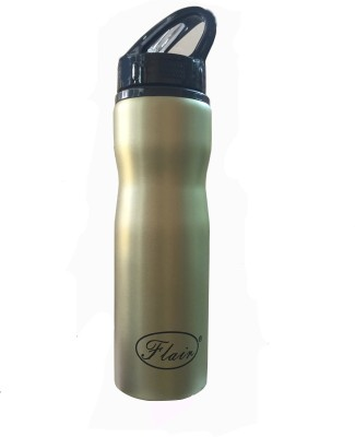 Flair 1 750 ml Water Bottle