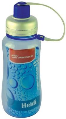 Princeware Heidi 400 ml Water Bottle