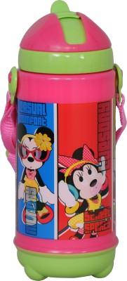 Disney Minnie Mouse 420 ml Water Bottle