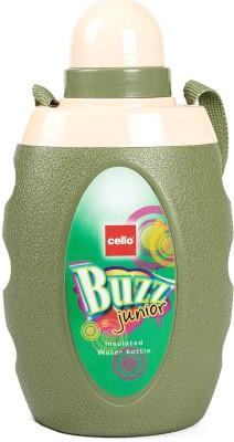 Cello Buzz 600 ml