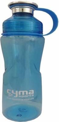 Cyma Synergy-Blue 600 ml