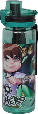 Ben 10 ben 10 750 ml Water Bottle