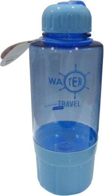 Starmark BTS 850 ml Water Bottle