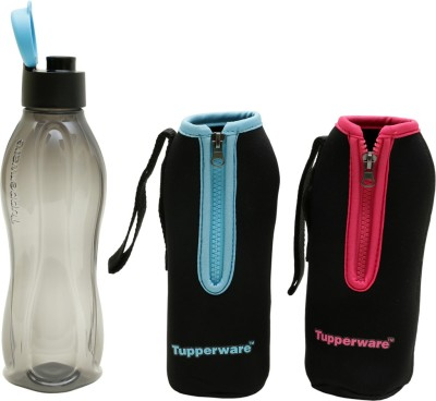 Tupperware Aquasafe 750 ml Water Bottle