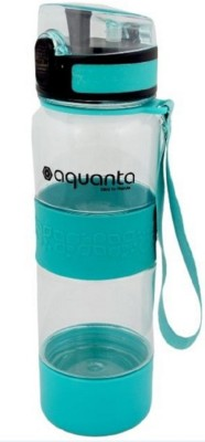 Aquanta Design Set 500 ml Water Bottle