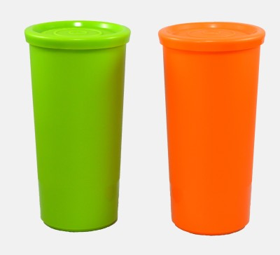 Tupperware aqua 210 ml Water Bottles