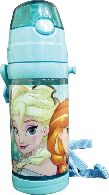 Frozen Classic 500 ml Water Bottle