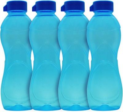 G-PET Iceberg BPA Free Fridge 1000 ml Water Bottles