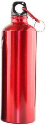 Caryn Esquire 750 ml Water Bottle