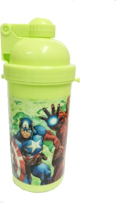 ab posters Avengers 750 ml