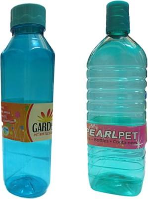 DCS Asha Series 1000 ml Water Bottles
