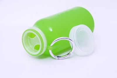 Concept Store Don,t Touch 200 ml Water Bottle