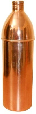 Tera India Vacuum 750 ml Water Bottle