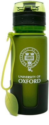 University of Oxford VR6938 350 ml Water Bottle