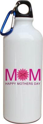 Tiedribbons Mom's gifts Coffee Mug 600 ml Water Bottle