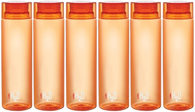 Cello H2o 1000 ml Water Bottles