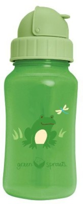 green sprouts Classic 300 ml