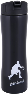 Brio Bright SB-113 550 ml Water Bottle