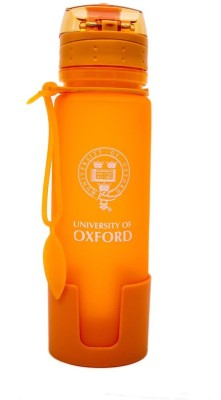 University of Oxford VR6941 500 ml Water Bottle