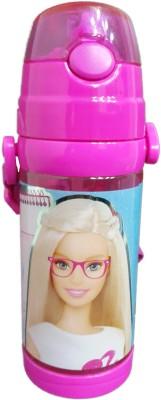 Mattel Classic 500 ml Water Bottle