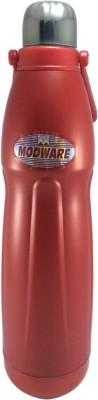 MODWARE KARTIER BOTTLE 1100 ml