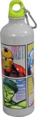 Marvel AVANGER 750 ml Water Bottle