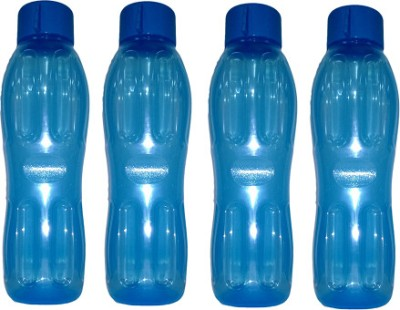 Signoraware Aquafresh 1000 ml Water Bottles