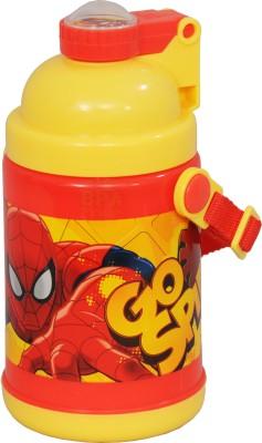 Marvel Spiderman 320 ml Water Bottle