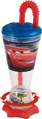 Cars Trophy Tumbler 500 ml Water Bottle