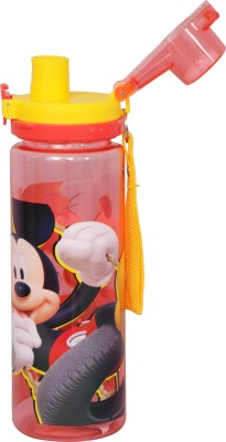 Disney Mickey Mouse 750 ml Water Bottle